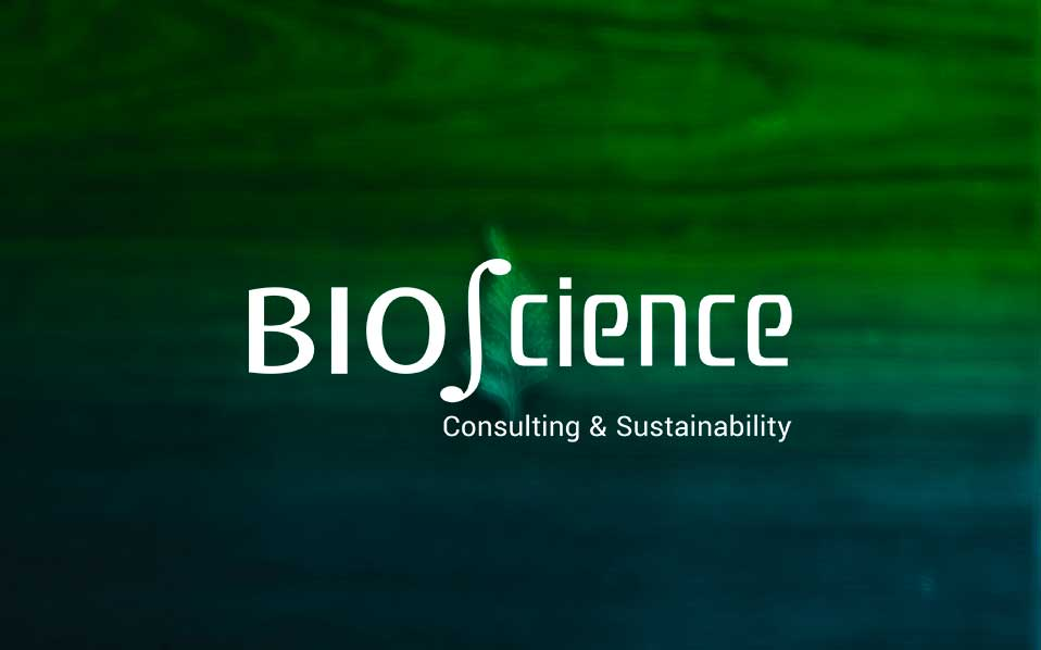 Alianza Bios Science Solutions